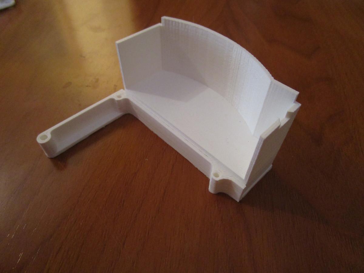 Ocionline 3D